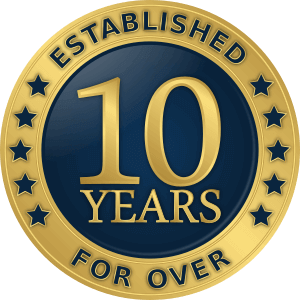 Equity fast, established for over 10 years